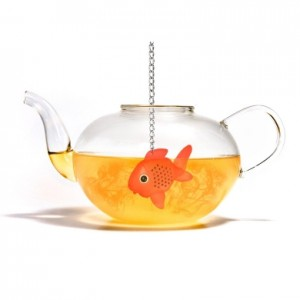 infuseur-poisson