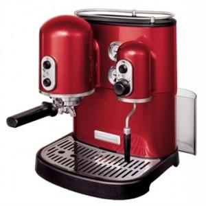 machine-café-rouge
