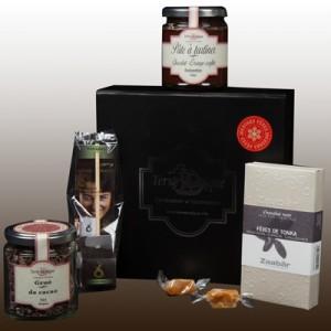 panier-gourmand-chocolat