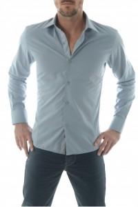 chemise-homme-torrent