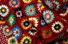 echarpe-etole-granny-en-laine-rouge-et-mult-7270965-tole-crochet-gr89be-31d49_236x236