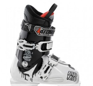 chaussure-atomic