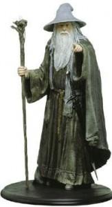 gandalf-figurine