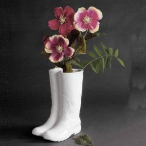 vase design et original selection shopping. Black Bedroom Furniture Sets. Home Design Ideas